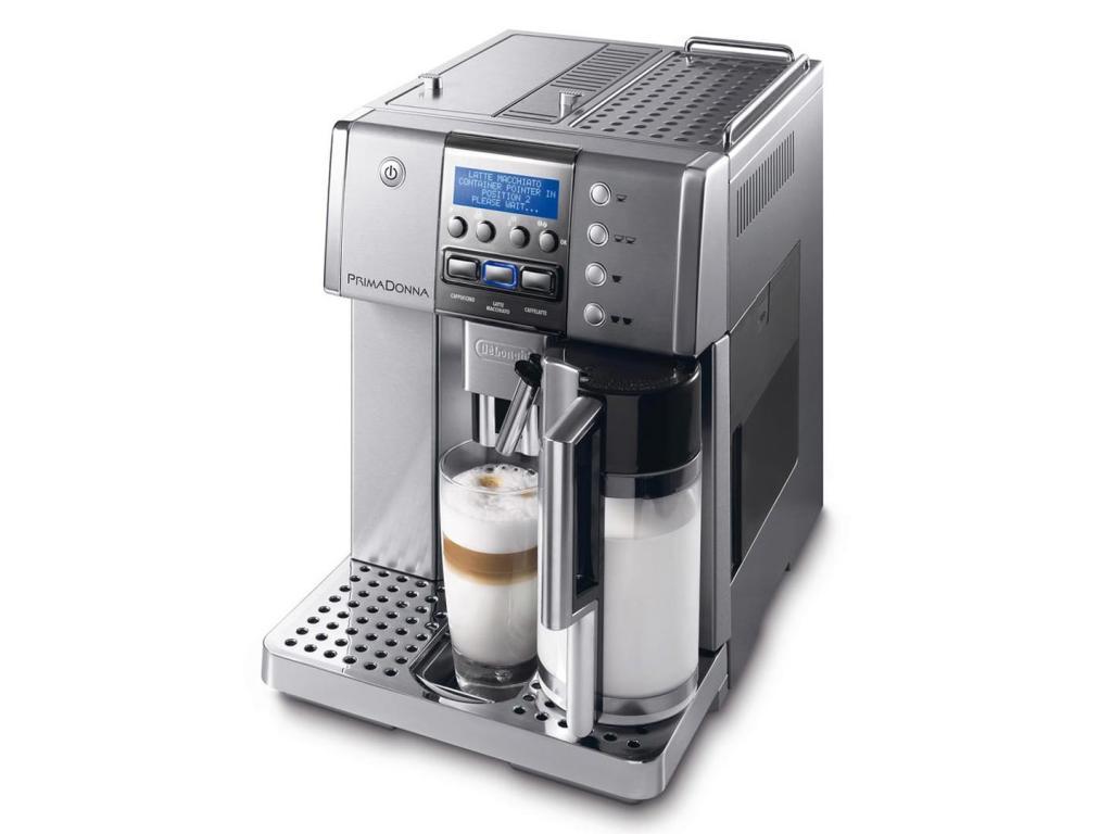 Produtos Mobile Coffee